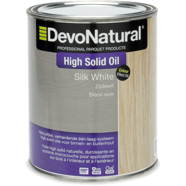 devonatural-high-solid-olie-gekleurd