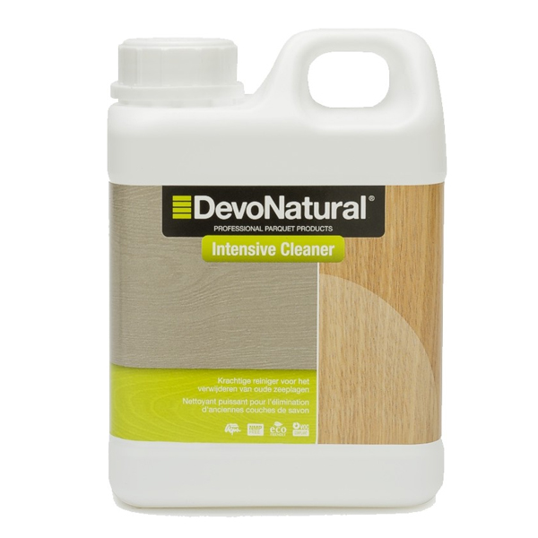 devonatural-intensive-cleaner-1l