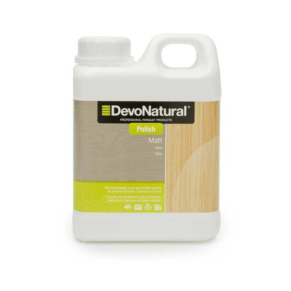 devonatural-polish-1l