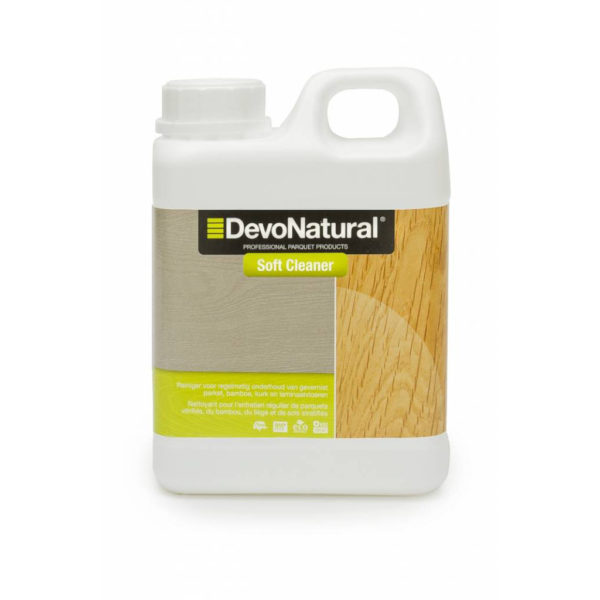 devonatural-soft-cleaner-1l
