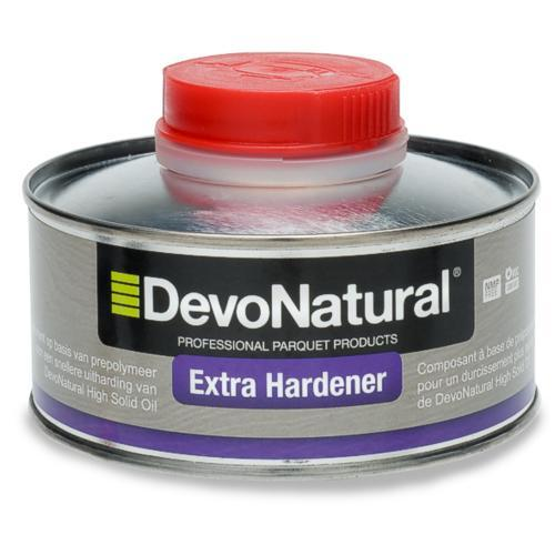 devonatural-verharder-100ml