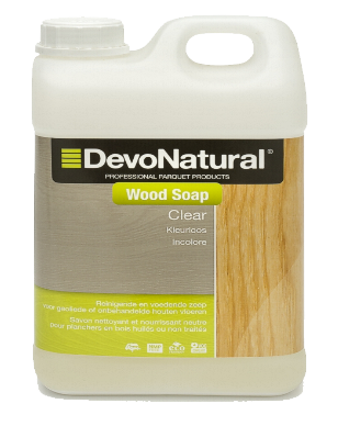 devonatural-wood-soap-clear-2l